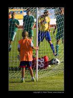 Novomestský futbal 2009